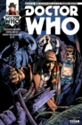 Doctor Who : The Fourth Doctor #5 - eBook