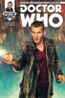 Doctor Who : The Ninth Doctor Year One #1 - eBook