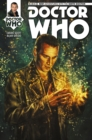 Doctor Who : The Ninth Doctor Year One #2 - eBook