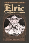 Elric Volume 1 - eBook