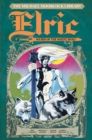 Elric Volume 4 - eBook