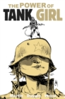 The Power of Tank Girl - eBook