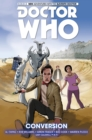 Doctor Who: The Eleventh Doctor : Volume 3 - Book