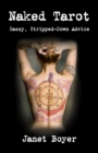 Naked Tarot : Sassy, Stripped-Down Advice - eBook