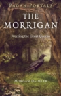 Pagan Portals - The Morrigan : Meeting the Great Queens - eBook