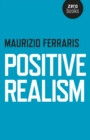 Positive Realism - eBook