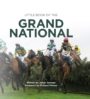 Little Book of the Grand National - eBook