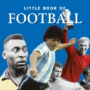 Little Book of Football - eBook