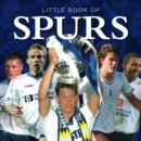 Little Book of Spurs - eBook
