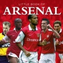 Little Book of Arsenal - eBook