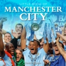 Little Book of Manchester City - eBook