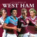 Little Book of West Ham - eBook