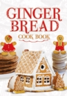 Ginger Bread Cook Book - eBook