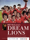 Bill McLaren's Dream Lions - eBook