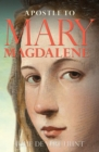 Apostle to Mary Magdalene - eBook