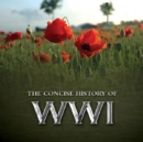 The Consise History of WWI - eBook