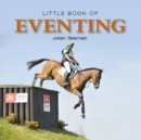 Little Book of Eventing - eBook