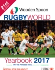 Rugby World Yearbook 2017 - Wooden Spoon : Wooden Spoon - eBook