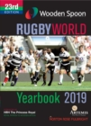 Wooden Spoon Rugby World Yearbook 2019 - eBook