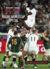 Rugby World Yearbook 2020 : The Wooden Spoon - eBook