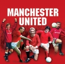 The Best of Manchester United - Book