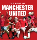 Manchester United ... The Best of - eBook