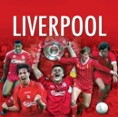 The Best of Liverpool FC - Book