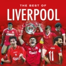 Liverpool FC ... The Best of - eBook