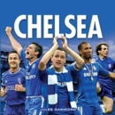 The Best of Chelsea FC - Book
