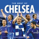 Chelsea FC ... The Best of - eBook