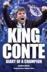 King Conte - eBook