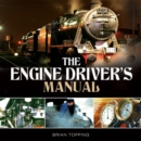 The Engine Driver's Manual - eBook
