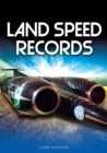 Land Speed Records - eBook