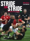 Stride for Stride : The Lions in New Zealand 2017 - eBook