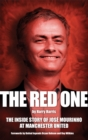 Jose Mourinho - The Red One - eBook