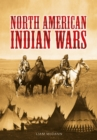 North American Indian Wars - eBook