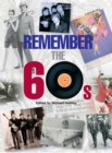 Remember the 60's - eBook