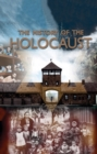 The History of the Holocaust - eBook