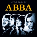 Little Book of Abba - eBook