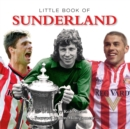 Little Book of Sunderland - eBook