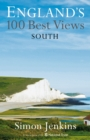 South and East England's Best Views - eBook