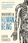 Adventures in Human Being - eBook
