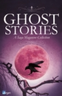Ghost Stories : A Saga Magazine Collection - eBook