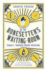 In the Bonesetter's Waiting Room : Travels Through Indian Medicine - eBook