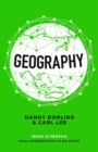 Geography: Ideas in Profile - eBook
