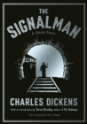 The Signalman : A Ghost Story - eBook