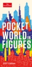 Pocket World in Figures 2017 - eBook