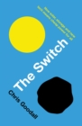 The Switch : How solar, storage and new tech means cheap power for all - eBook