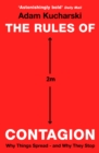The Rules of Contagion : Why Things Spread - and Why They Stop - eBook