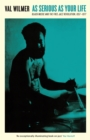 As Serious As Your Life : Black Music and the Free Jazz Revolution, 1957-1977 - eBook